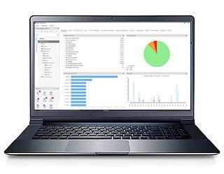 G_DATA_B2B_Webinar_Administrator_BusinessV15_0
